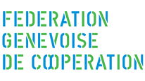 Federation Genevoise de Cooperation